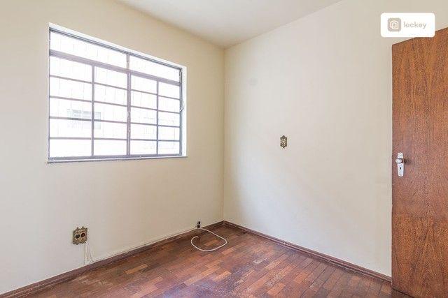 Apartamento com 80m² e 3 quartos - Foto 16