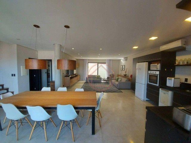 Casa com 4 dormitórios à venda, 337 m² por R$ 1.390.000 - Vila Jardim - Porto Alegre/RS - Foto 2