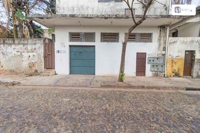 Casa com 45m² e 1 quarto - Foto 13