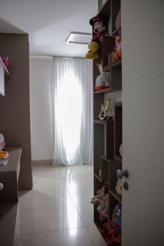 Apartamento 4/4 à venda em Patamares - Foto 20