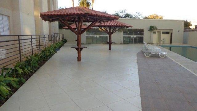 Apartamento com 2 quartos, 50 m², aluguel por R$ 700/mês - Foto 11