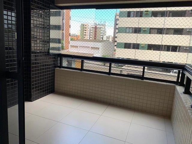 Lindo Apartamento na Ponta Verde - Foto 6