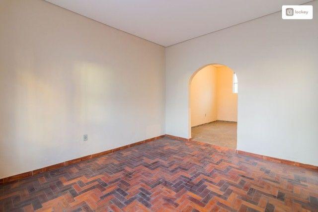 Casa com 234m² e 3 quartos - Foto 2