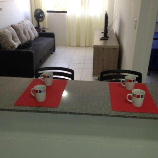 Apartamento Edf Vila do Conde - Foto 3
