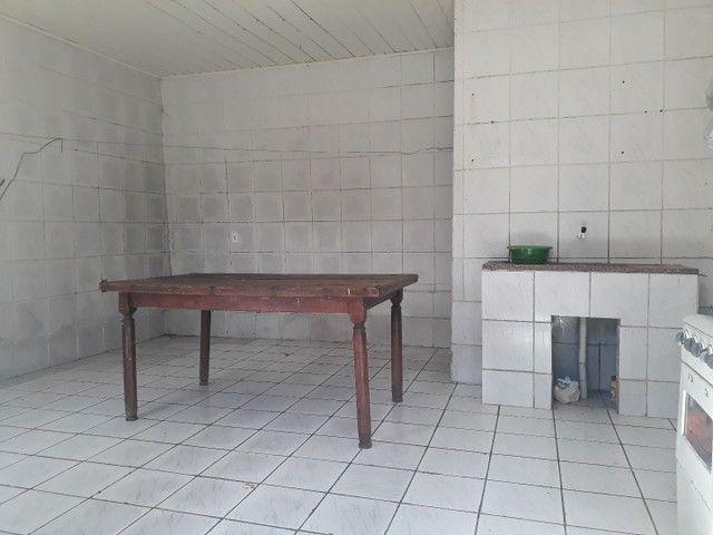 Apartamento / kitnet - Ivete Vargas  - Foto 2