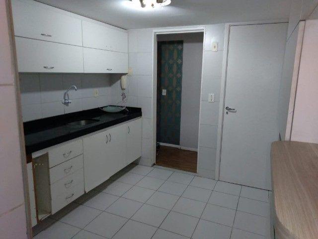 apartamento na gruta - Foto 3