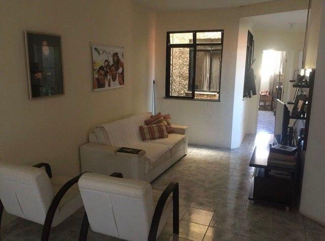 Casa venda - Marambaia  - Foto 6