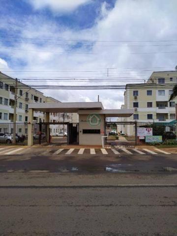 Apartamento Duplex 91m2 no Ciudad De Vigo por apenas R$ 305.000,00