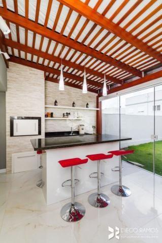 Casa de condomínio à venda com 3 dormitórios cod:9932997 - Foto 8