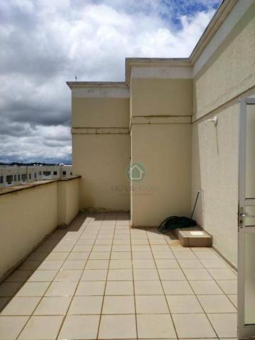 Apartamento Duplex 91m2 no Ciudad De Vigo por apenas R$ 305.000,00 - Foto 14