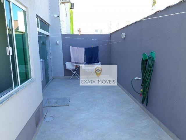 Casa duplex 4 quartos, Costazul, Rio das Ostras. - Foto 6