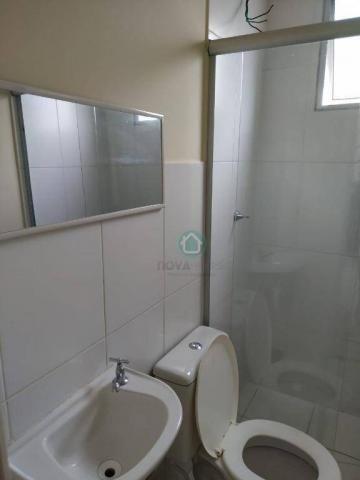 Apartamento Duplex 91m2 no Ciudad De Vigo por apenas R$ 305.000,00 - Foto 6