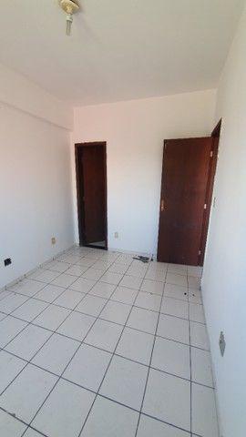 Apart. 1 quarto, Tv Quintino Bocaiúva- Reduto, R$ 1.100,00 / *    - Foto 5