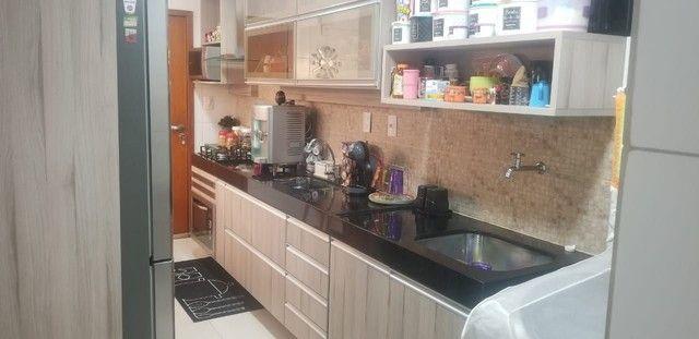Apartamento nas Mangabeiras 3/4 - Foto 6