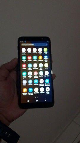 Samsung Galaxy j7 neo  - Foto 4