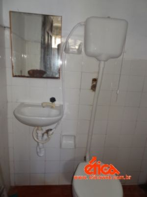 Apartamento para alugar com 2 dormitórios em Reduto, Belem cod:3690 - Foto 4