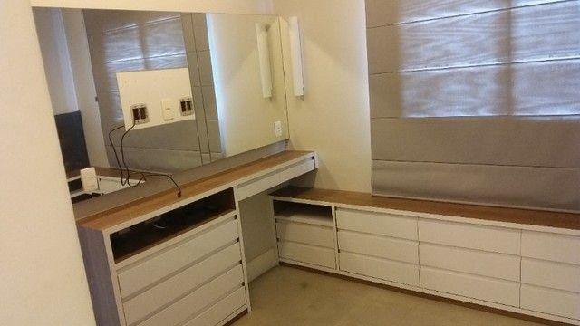 Apartamento  de 2 Quartos Sendo, 1 Com Suíte - Foto 10