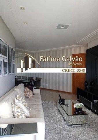 Vendo Excelente Apartamento Em São Brás - Foto 2