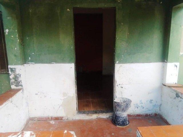 Casa para Venda em Nova Iguaçu, Santa Eugênia, 1 dormitório, 1 banheiro, 1 vaga - Foto 8