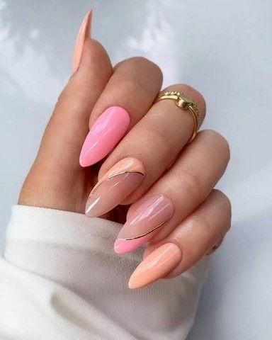 Curso manicure Completo