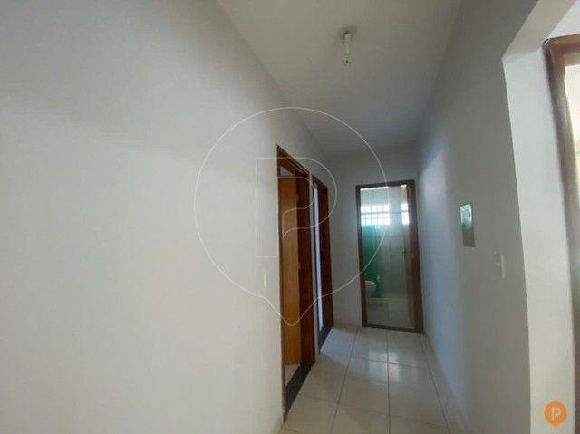 Casa para Venda  localizada na cidade de Caldas Novas / GO - Foto 15
