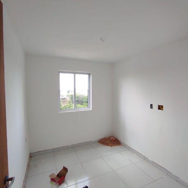 Apartamento no Colibris a partir de  144.900 - Foto 10