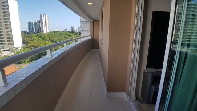 Residencial Guararapes - Lazer Completo (TR20591) MKT - Foto 3