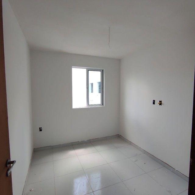 Apartamento no Colibris a partir de  144.900 - Foto 11