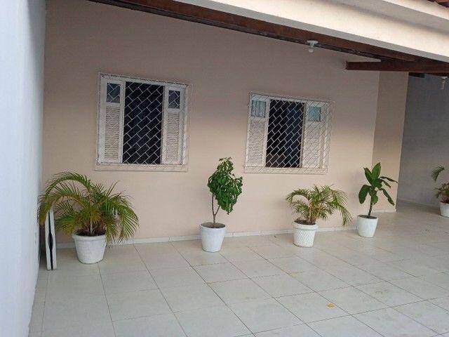 Casa na Marambaia  - Foto 4