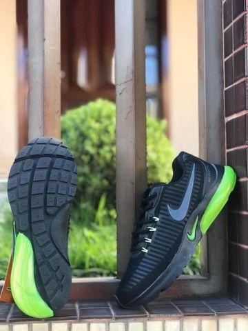 Tênis Nike Air presto - Foto 2