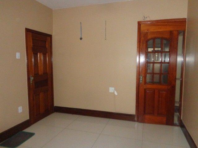 Residencial Jardim Ipiranga - Foto 4