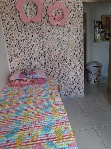 Apartamento com 3 quartos sendo 1 suíte reversível - Feitosa - Foto 13