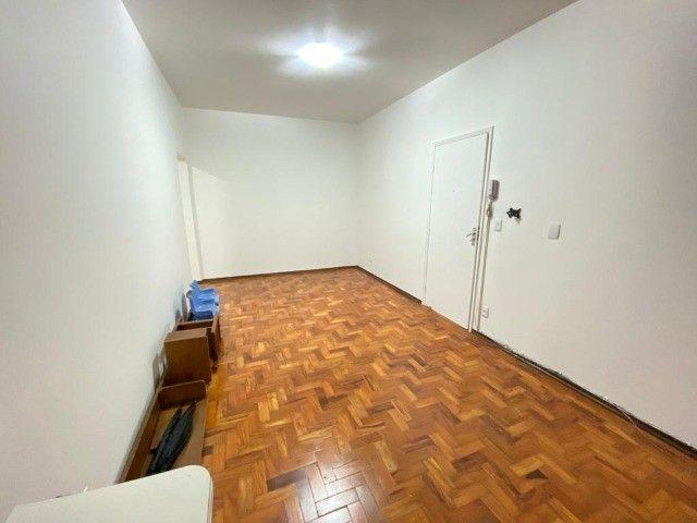 Apartamento 2 quartos no Centro  - Foto 5