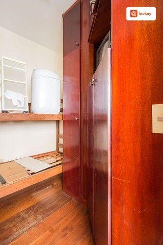 Apartamento com 190m² e 3 quartos - Foto 16