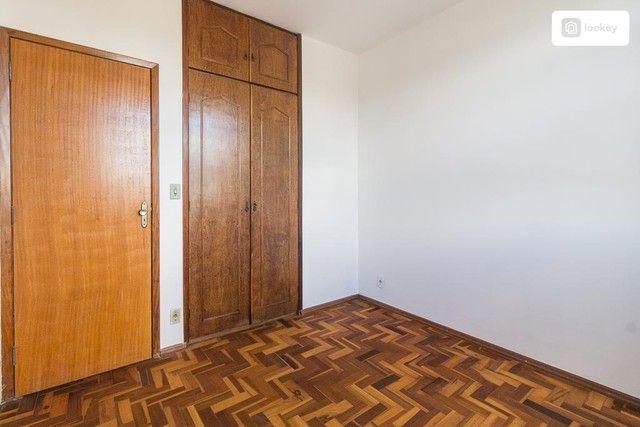 Apartamento com 94m² e 3 quartos - Foto 8