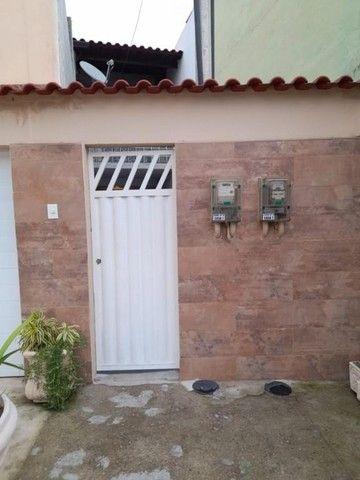 Casa - CAMPO GRANDE - R$ 1.000,00