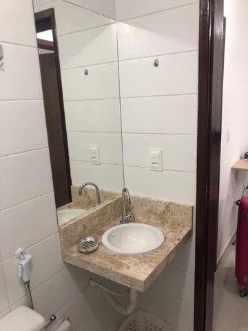 Apartamento 2 quartos sendo uma suíte, Bessa, João Pessoa-PB - Foto 16