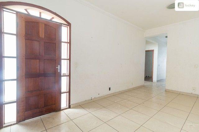 Apartamento com 75m² e 3 quartos - Foto 2