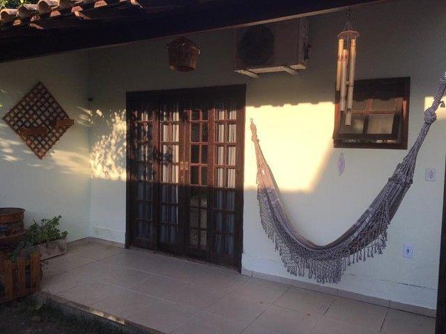 Casa à venda com 3 dormitórios em Praia de itaipuaçu (itaipuaçu), Maricá cod:MN-031 - Foto 2