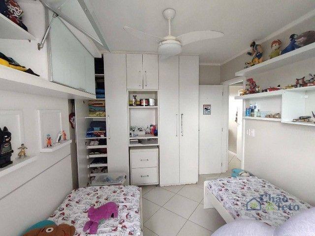 Ed. Zahir Residence - Pedreira - Foto 7