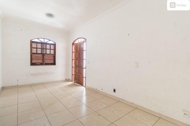 Apartamento com 75m² e 3 quartos