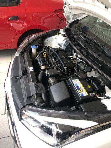 Hyundai HB20X Premiun 1.6 Automático 2017/2017  - Foto 17