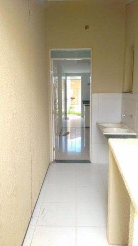 Casa Duplex, 125 m² por R$ 330.000,00 - Tamatanduba - Eusébio/CE - Foto 9
