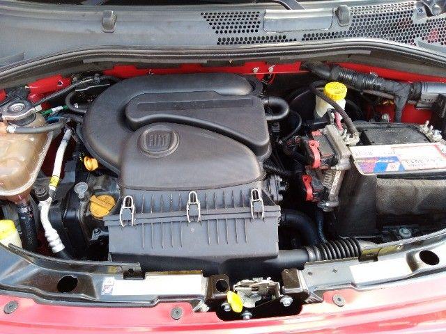 Fiat 500 cult 1.4 completo - Foto 5