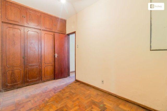 Casa com 234m² e 3 quartos - Foto 15