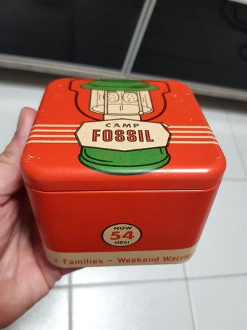 Fóssil Modelo FS4735 - Foto 5