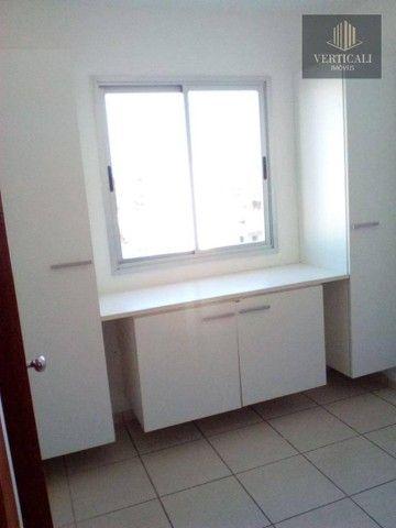 Cuiabá - Apartamento Padrão - Duque de Caxias II - Foto 9