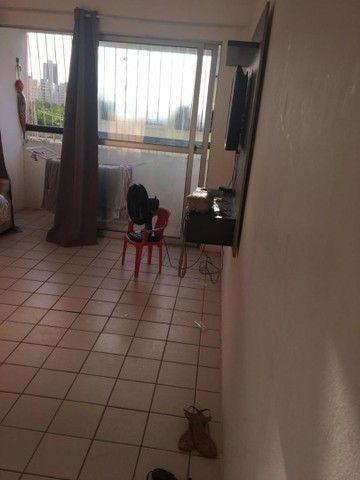 Apartamento em Casa Caiada com 2 quartos - Foto 5