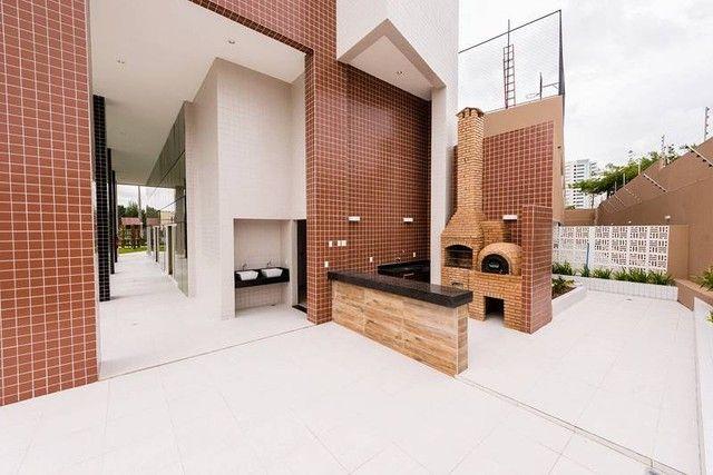 Apartamento 119 metros quadrados com 4 quartos no Guararapes - Fortaleza - CE - Foto 7