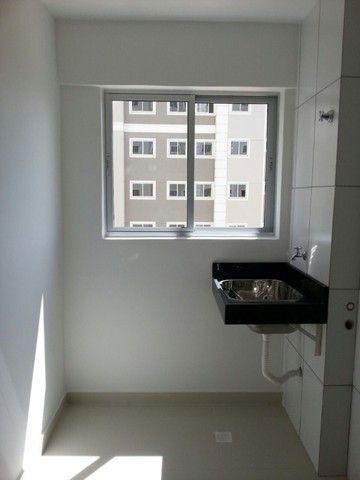 Apartamento 2 quartos - Long Beach - Top Life - Taguatinga - Foto 6